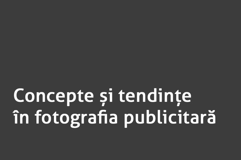 fotopub
