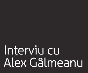 interviu_AG