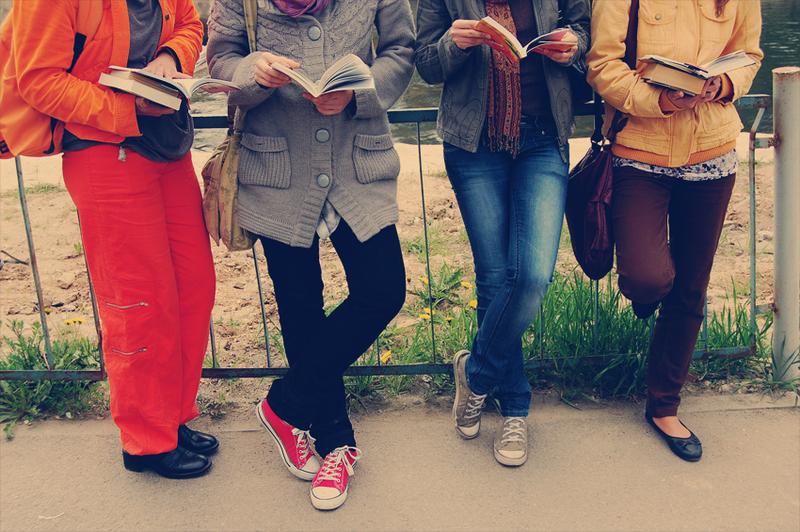 lecturi-urbane