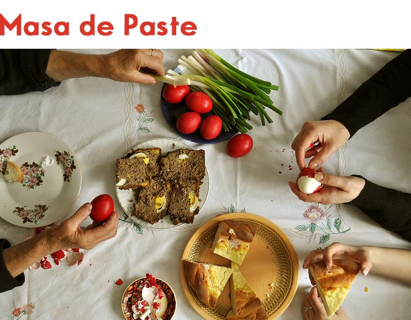 paste_cover