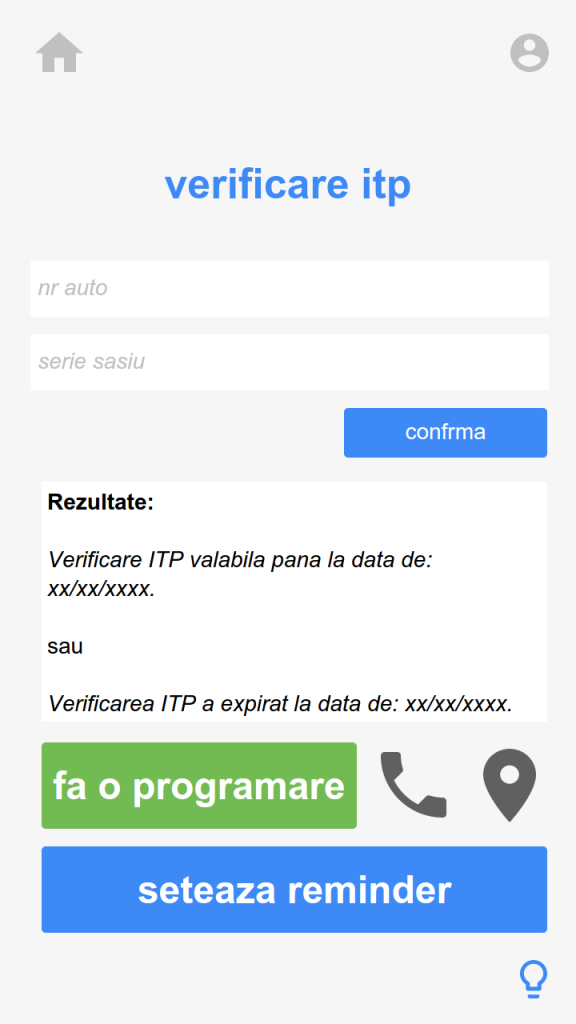 3_2_1_verificare_itp