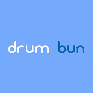 DrumBun app_ok